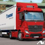 1616683284_mercedes-benz-actros-mp4-fix_2_SC9XD.jpg