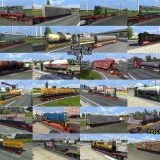 1616770739_railway-cargo-pack-by-jazzycat_7W73Z.jpg