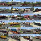 1616770739_railway-cargo-pack-by-jazzycat_7W73Z.jpg