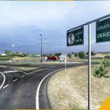 1617889368_mapa-rotas-brasil-ets2_2C69F.jpg