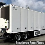 1619030453_bussbygg-semi-long-dolly-trailer_5RA5F.jpg