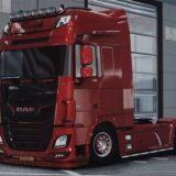 DAF-EURO-6-KOSEOGLU-EDITION-1-555x312_115.jpg