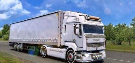 ETS-2-Renault-Premium-Trailer-1_1DF37.jpg