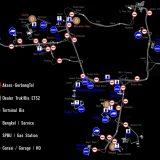 JRR_Mini-Map_1104.jpg