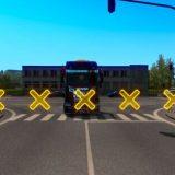 No-Barriers-Signs-555x312_2SZ.jpg