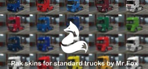 Pak-skins-for-standard-trucks-by-Mr_498A7.jpg