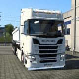 Scania-Edit-Paylasim-1-md_XQ936.jpg