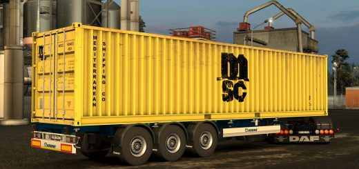 arnooks-scs-containers-skin-project-3_6_A756F_350Q.jpg