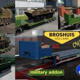 broshuis_military-lg_5DA.jpg