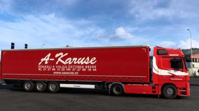 cover_a-karuse-transport-mercede (1)