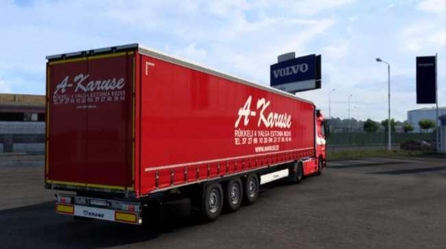 cover_a-karuse-transport-mercede