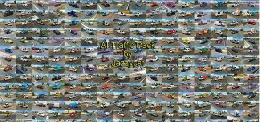 cover_ai-traffic-pack-by-jazzyca