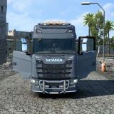 cover_all-scania-trucks-door-ani