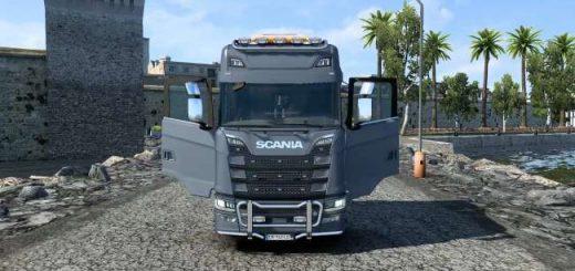 cover_all-scania-trucks-door-ani