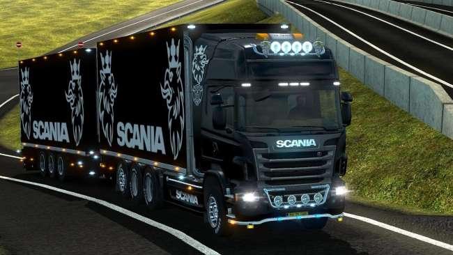 cover_all-trucks-engines-v8-open