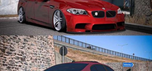 cover_bmw-m5-f10-140_ncFG94RCPYt