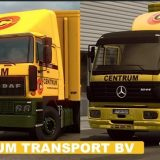 cover_centrum-transport-bv-valke