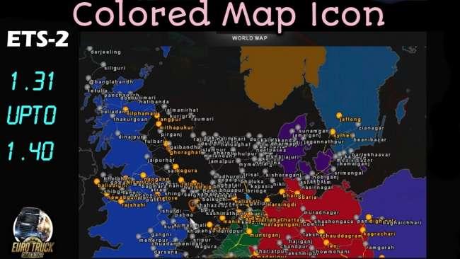cover_colored-map-icon-140_u88OV