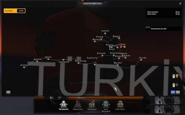 cover_diyarbakir-map-turkiye-v16