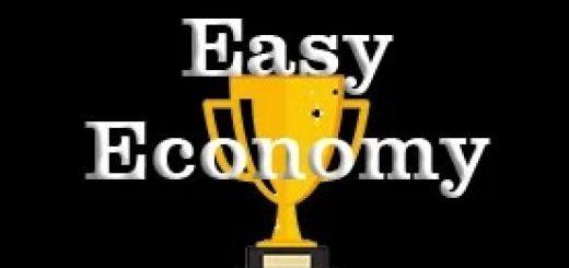 cover_easy-economy-140_hxEtu8mOV
