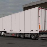 cover_ekeri-trailers-by-kast-v22 (1)