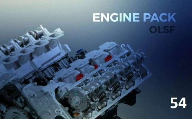 cover_engines-pack-54-for-all-tr