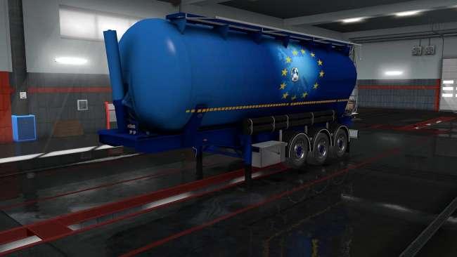 cover_feldbinder-kip-trailer-pac (1)
