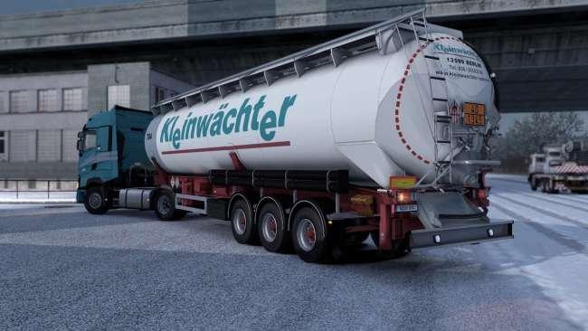 cover_feldbinder-kip-trailer-pac