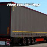 cover_fliegl-sds350-mega-rework