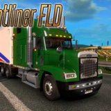 cover_freightliner-fld-300421_ZE