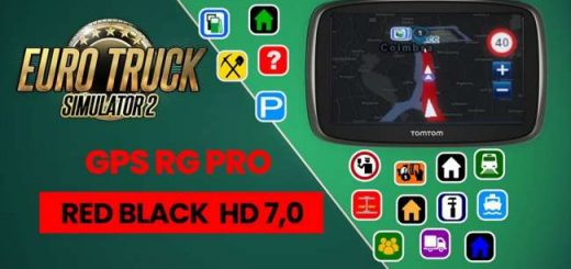 cover_gps-rg-pro-red-black-hd-70