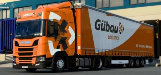 cover_gubau-logistics-scania-ski