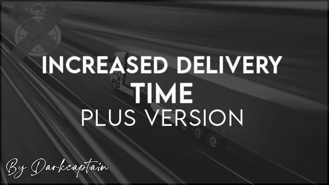 cover_increased-delivery-time-pl