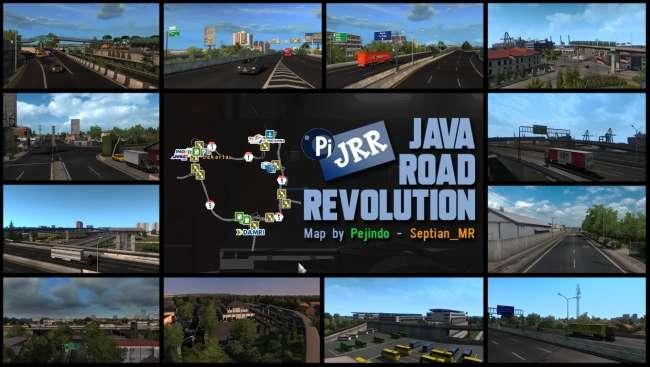 cover_jrr-indonesia-map-v02-138