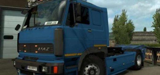 cover_liaz-110300-truck-interior