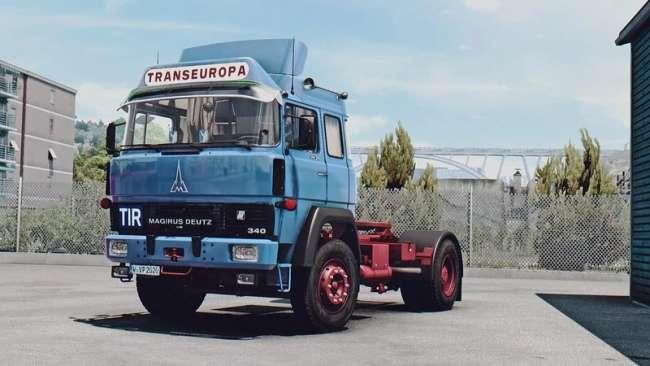 cover_magirus-deutz-transeuropa