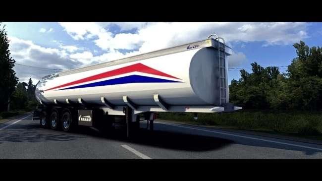 cover_mammut-tanker-95-trailer-1 (1)