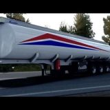 cover_mammut-tanker-95-trailer-1