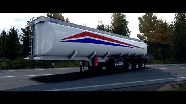 cover_mammut-tanker-95-trailer-1