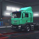 cover_man-tgs-euro-6-v12-140_DWV