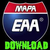 cover_mapa-eaa-v61-ets2-v140x_JK