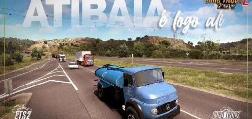 cover_mapa-rotas-brasil-v10-140x