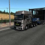 cover_mercedes-actros-mp4-rework