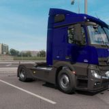 cover_mercedes-benz-actros-mp4-v
