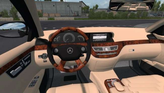 cover_mercedes-benz-s350-w221-20 (1)