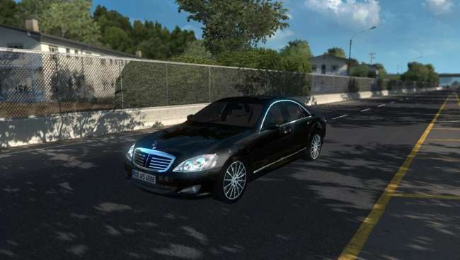 cover_mercedes-benz-s350-w221-20