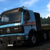 cover_mercedes-benz-sk-84-add-on