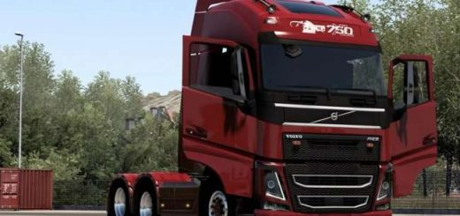 cover_mods-volvo-animated-doors