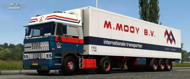cover_mooy-logistics-daf-f241-co (1)
