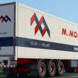cover_mooy-logistics-daf-f241-co